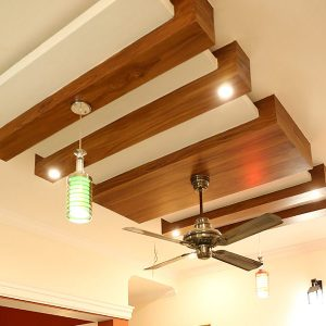 false-ceiling in lucknow