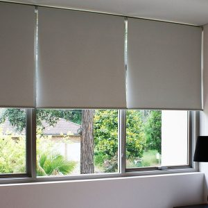 Roller Blind In Lucknow