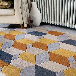 rugs flooring in lucknow