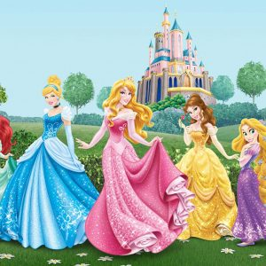 wallpaper-disney-princess -cinderella