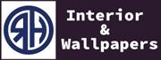 RH Wallpaper- Wallpaper Shop In Lucknow
