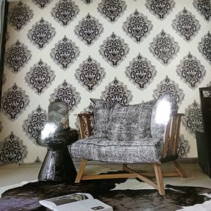 3D Wallpaper, wallpaper shop in lucknow,