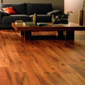 Wooden Flooring In Lucknow