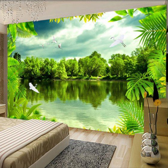 Customise Wallpaper Shop In Lucknow Wallpaper Shop In